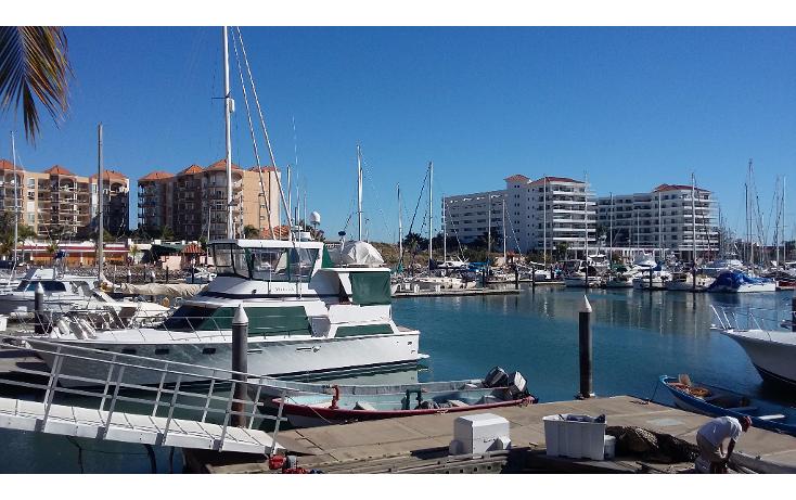 Foto de departamento en venta en  , marina mazatlán, mazatlán, sinaloa, 1626850 No. 05