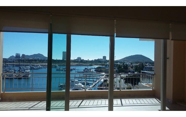 Foto de departamento en venta en  , marina mazatlán, mazatlán, sinaloa, 1626850 No. 10
