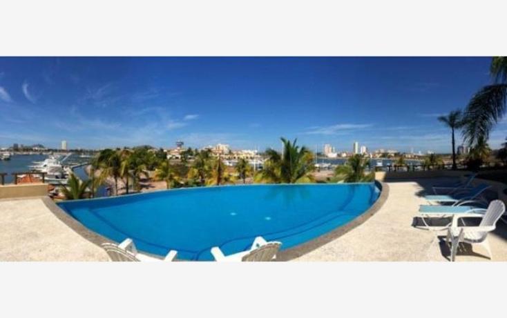Foto de departamento en venta en  , marina mazatlán, mazatlán, sinaloa, 1626850 No. 32