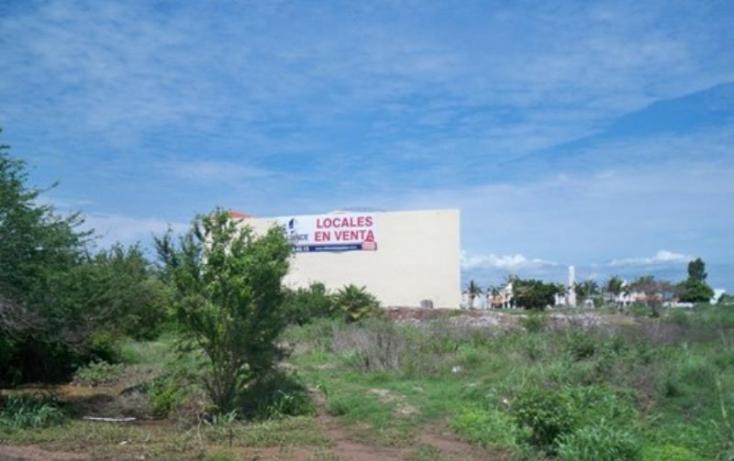 Foto de terreno habitacional en venta en, marina mazatlán, mazatlán, sinaloa, 809231 no 02
