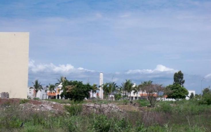 Foto de terreno habitacional en venta en, marina mazatlán, mazatlán, sinaloa, 809231 no 03