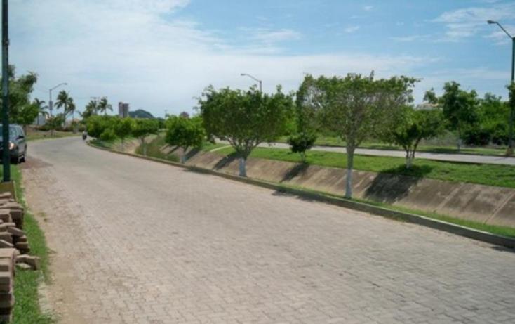Foto de terreno habitacional en venta en, marina mazatlán, mazatlán, sinaloa, 809231 no 04