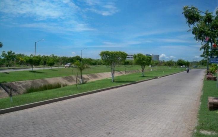 Foto de terreno habitacional en venta en, marina mazatlán, mazatlán, sinaloa, 809231 no 05