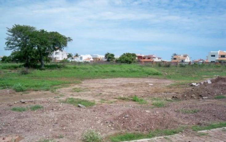 Foto de terreno habitacional en venta en, marina mazatlán, mazatlán, sinaloa, 809231 no 06