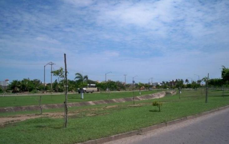 Foto de terreno habitacional en venta en, marina mazatlán, mazatlán, sinaloa, 809231 no 07