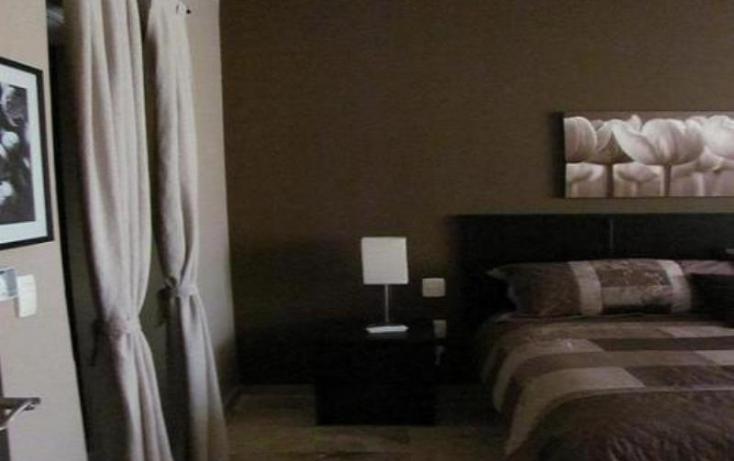 Foto de casa en venta en, marina mazatlán, mazatlán, sinaloa, 809259 no 16