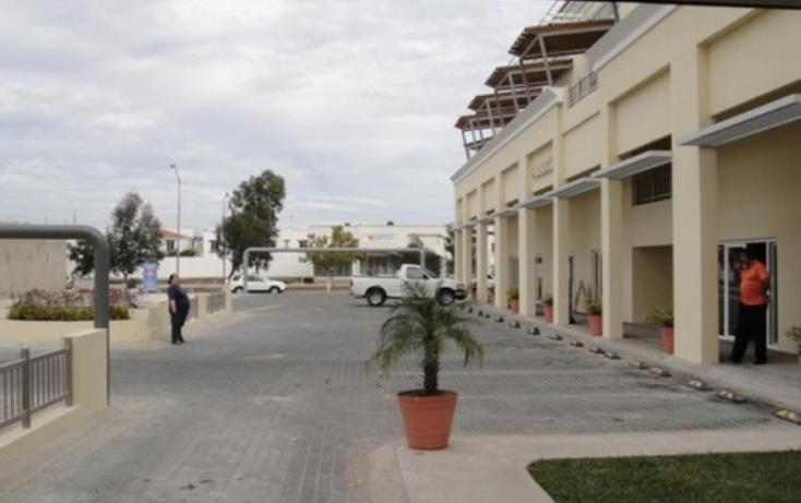 Foto de local en renta en, marina mazatlán, mazatlán, sinaloa, 809311 no 19