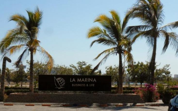 Foto de local en venta en, marina mazatlán, mazatlán, sinaloa, 811333 no 01