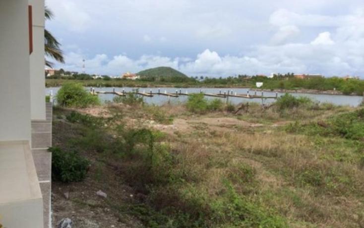 Foto de terreno habitacional en venta en, marina mazatlán, mazatlán, sinaloa, 811731 no 02