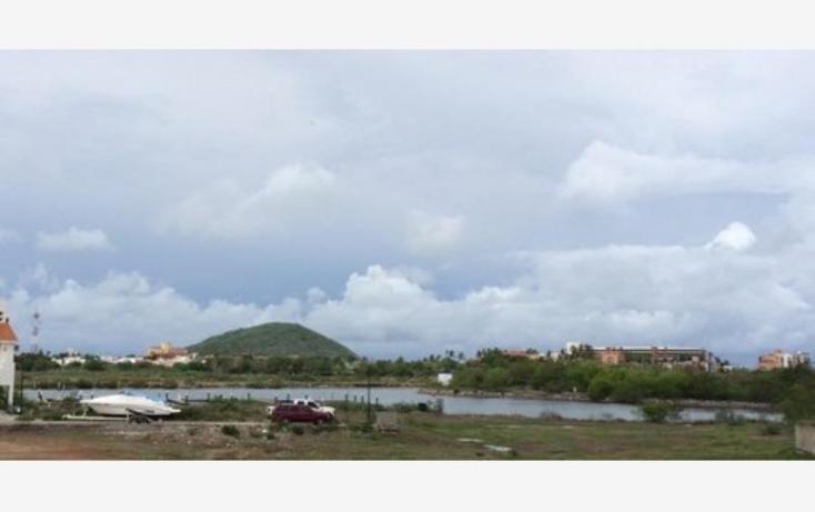 Foto de terreno habitacional en venta en, marina mazatlán, mazatlán, sinaloa, 811731 no 03