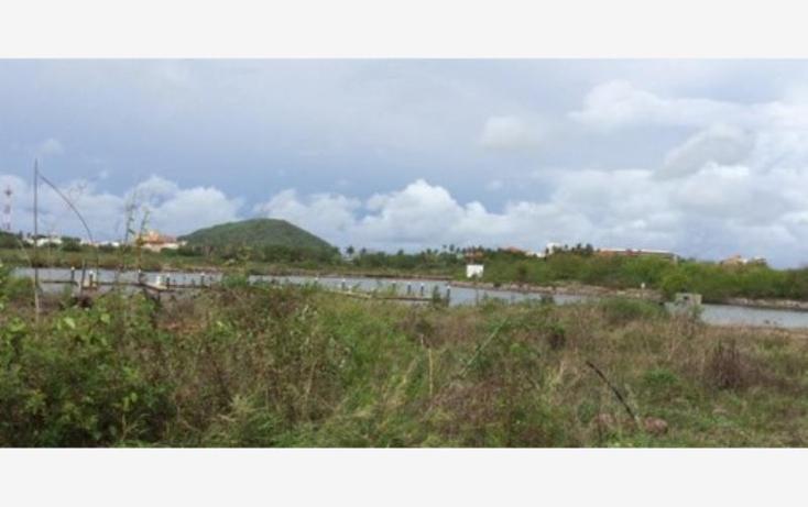 Foto de terreno habitacional en venta en, marina mazatlán, mazatlán, sinaloa, 811731 no 07