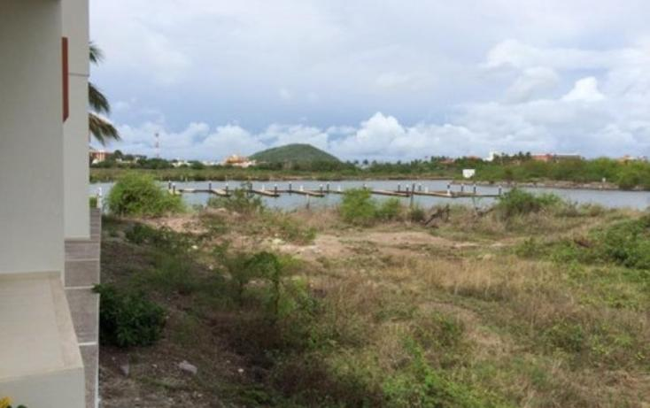 Foto de terreno habitacional en venta en, marina mazatlán, mazatlán, sinaloa, 811731 no 08