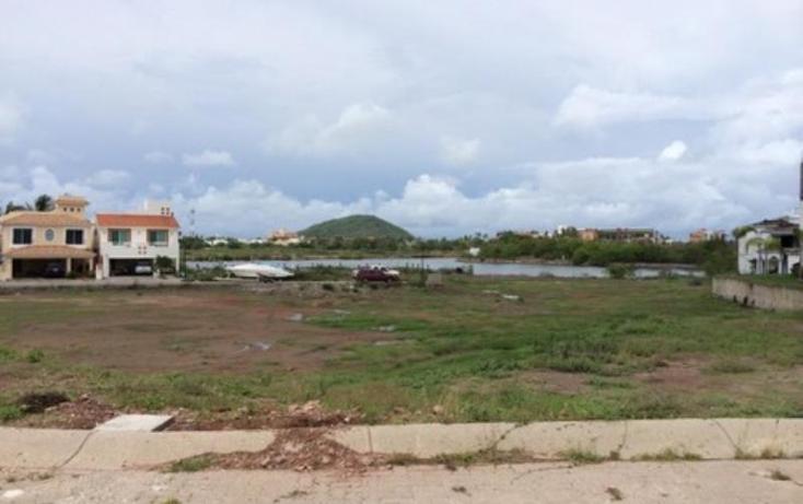 Foto de terreno habitacional en venta en, marina mazatlán, mazatlán, sinaloa, 811731 no 09