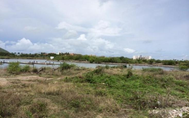 Foto de terreno habitacional en venta en, marina mazatlán, mazatlán, sinaloa, 811731 no 10