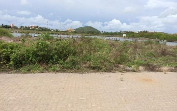 Foto de terreno habitacional en venta en, marina mazatlán, mazatlán, sinaloa, 811731 no 14