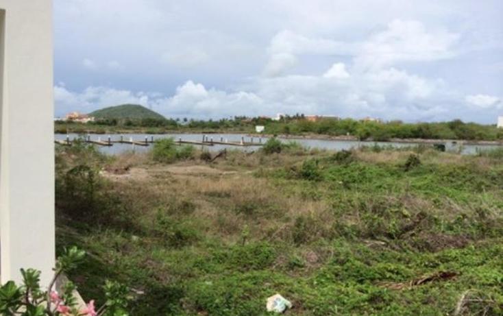 Foto de terreno habitacional en venta en, marina mazatlán, mazatlán, sinaloa, 811731 no 15