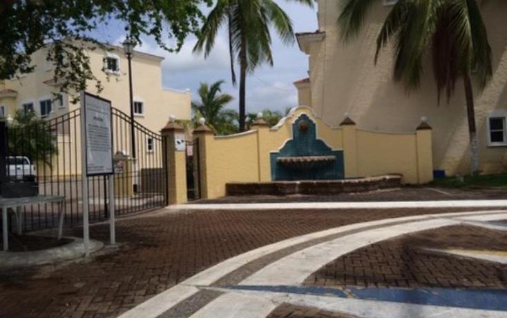 Foto de terreno habitacional en venta en, marina mazatlán, mazatlán, sinaloa, 811731 no 16
