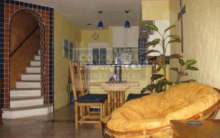 Foto de departamento en venta en marina terra, bahía, guaymas, sonora, 722195 no 03