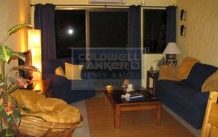Foto de departamento en venta en marina terra, bahía, guaymas, sonora, 722195 no 05