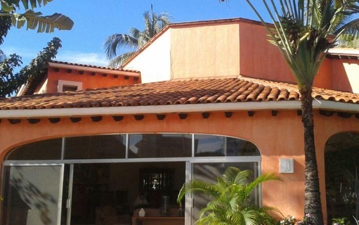 Foto de casa en venta en marina vallarta , marina vallarta, puerto vallarta, jalisco, 1684211 No. 02