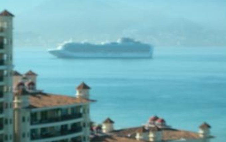 Foto de departamento en renta en  , marina vallarta, puerto vallarta, jalisco, 1049027 No. 02
