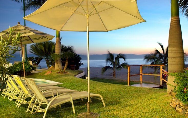 Foto de casa en venta en, marina vallarta, puerto vallarta, jalisco, 1097839 no 01