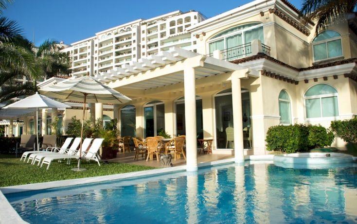 Foto de casa en venta en, marina vallarta, puerto vallarta, jalisco, 1097839 no 02