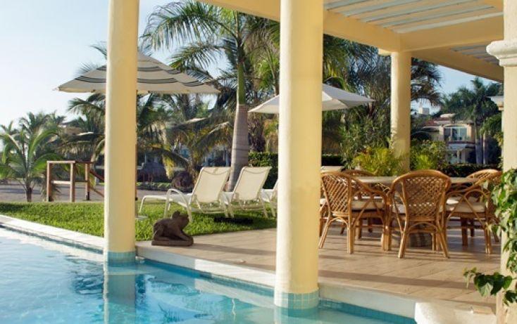 Foto de casa en venta en, marina vallarta, puerto vallarta, jalisco, 1097839 no 03