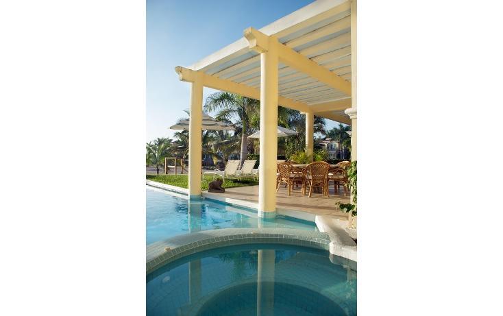 Foto de casa en venta en  , marina vallarta, puerto vallarta, jalisco, 1097839 No. 03