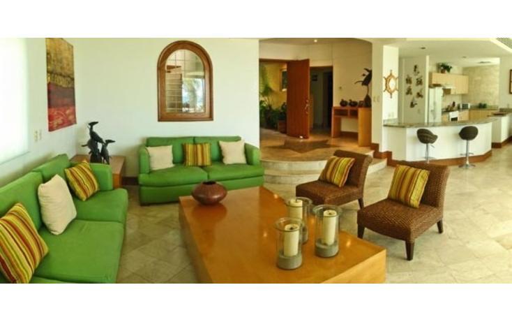 Foto de casa en venta en  , marina vallarta, puerto vallarta, jalisco, 1097839 No. 04
