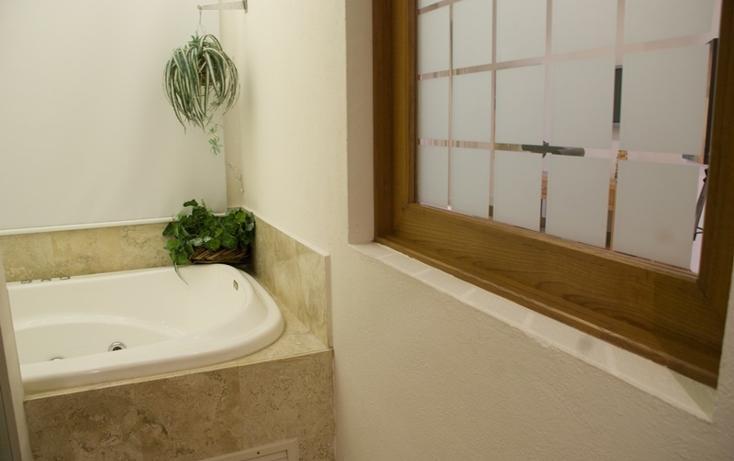 Foto de casa en venta en  , marina vallarta, puerto vallarta, jalisco, 1097839 No. 06