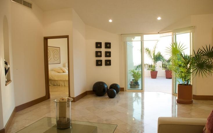 Foto de casa en venta en  , marina vallarta, puerto vallarta, jalisco, 1097839 No. 07