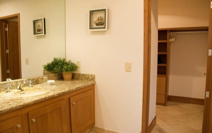 Foto de casa en venta en  , marina vallarta, puerto vallarta, jalisco, 1097839 No. 09