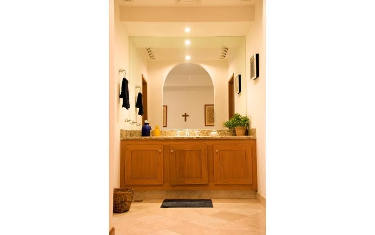 Foto de casa en venta en  , marina vallarta, puerto vallarta, jalisco, 1097839 No. 10