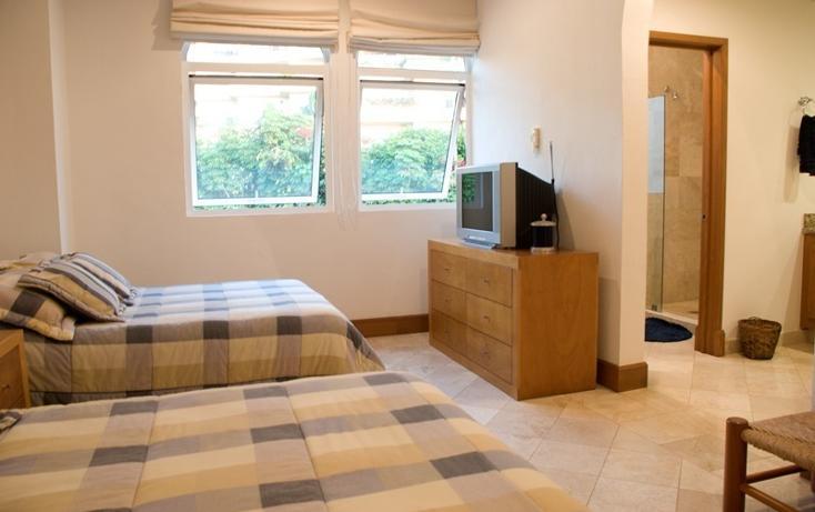 Foto de casa en venta en  , marina vallarta, puerto vallarta, jalisco, 1097839 No. 11