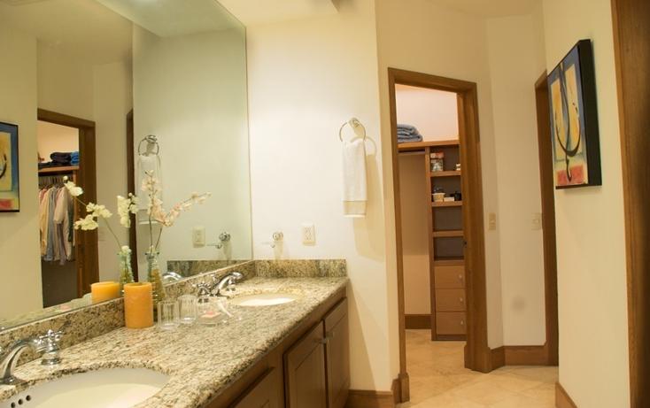 Foto de casa en venta en  , marina vallarta, puerto vallarta, jalisco, 1097839 No. 13