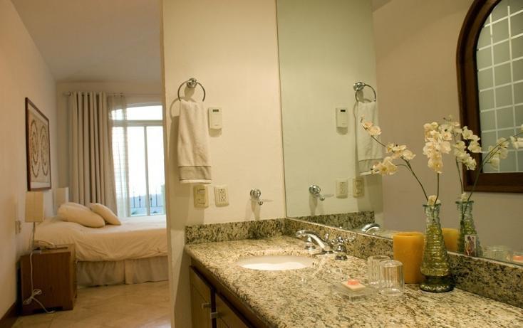 Foto de casa en venta en  , marina vallarta, puerto vallarta, jalisco, 1097839 No. 14