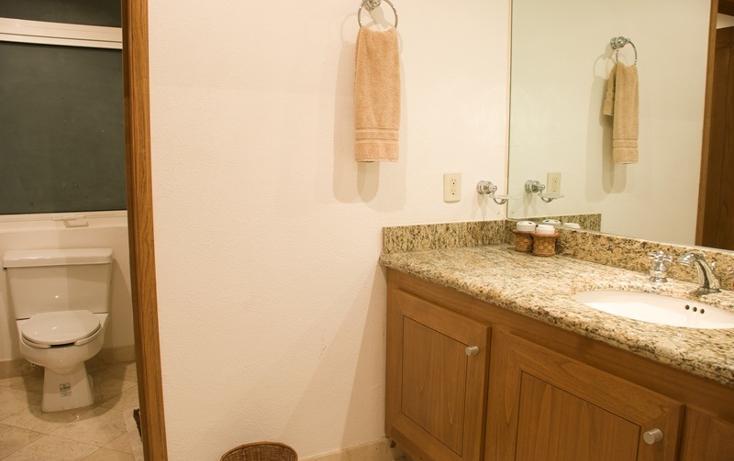 Foto de casa en venta en  , marina vallarta, puerto vallarta, jalisco, 1097839 No. 18