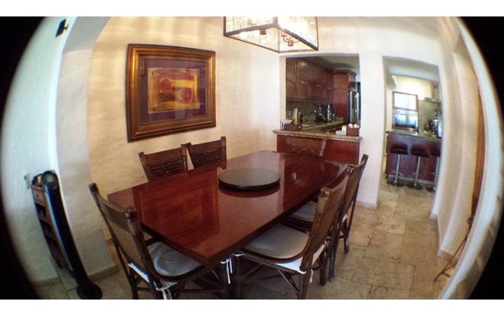 Foto de casa en venta en  , marina vallarta, puerto vallarta, jalisco, 1164007 No. 04