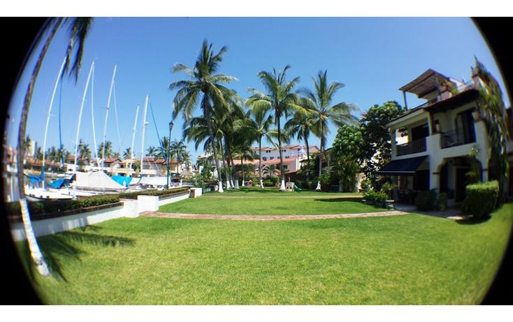 Foto de casa en venta en  , marina vallarta, puerto vallarta, jalisco, 1164007 No. 09