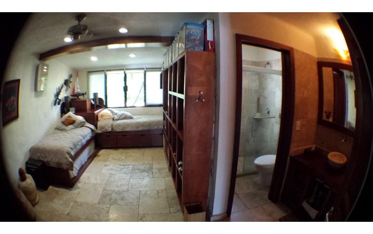 Foto de casa en venta en  , marina vallarta, puerto vallarta, jalisco, 1164007 No. 13