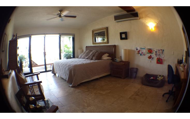 Foto de casa en venta en  , marina vallarta, puerto vallarta, jalisco, 1164007 No. 14