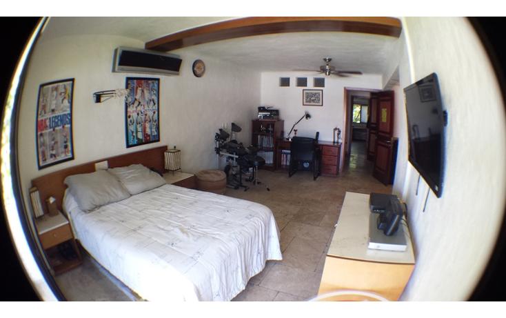 Foto de casa en venta en  , marina vallarta, puerto vallarta, jalisco, 1164007 No. 16