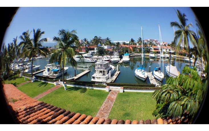 Foto de casa en venta en  , marina vallarta, puerto vallarta, jalisco, 1164007 No. 18