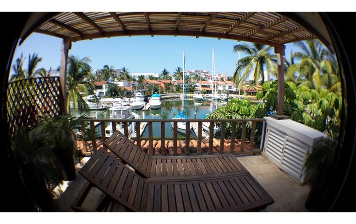 Foto de casa en venta en  , marina vallarta, puerto vallarta, jalisco, 1164007 No. 19