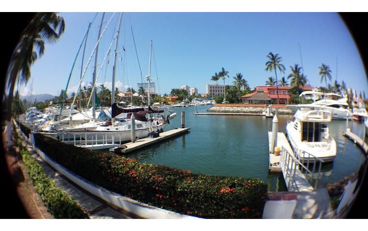 Foto de casa en venta en  , marina vallarta, puerto vallarta, jalisco, 1164007 No. 20