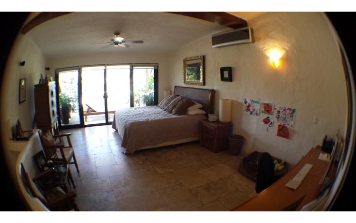 Foto de casa en venta en  , marina vallarta, puerto vallarta, jalisco, 1164007 No. 21