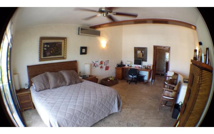 Foto de casa en venta en  , marina vallarta, puerto vallarta, jalisco, 1164007 No. 22