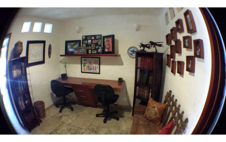 Foto de casa en venta en  , marina vallarta, puerto vallarta, jalisco, 1164007 No. 24