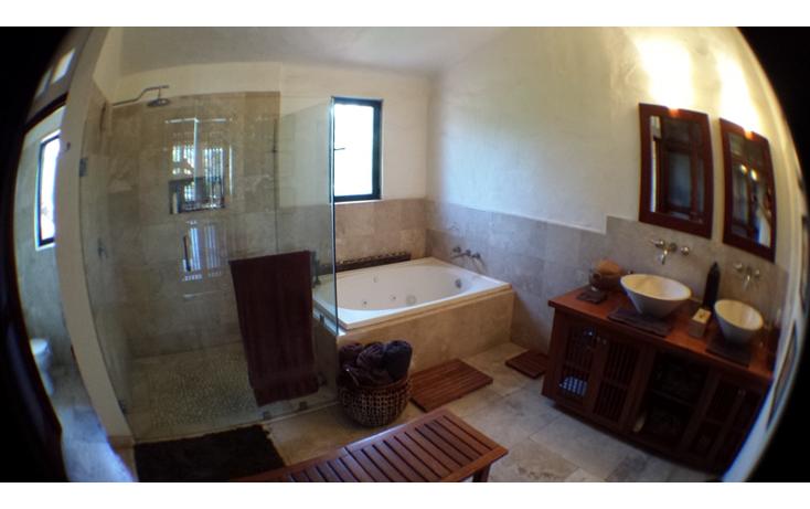 Foto de casa en venta en  , marina vallarta, puerto vallarta, jalisco, 1164007 No. 25